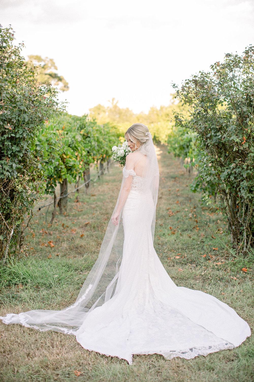 ally-bridals-20.jpg