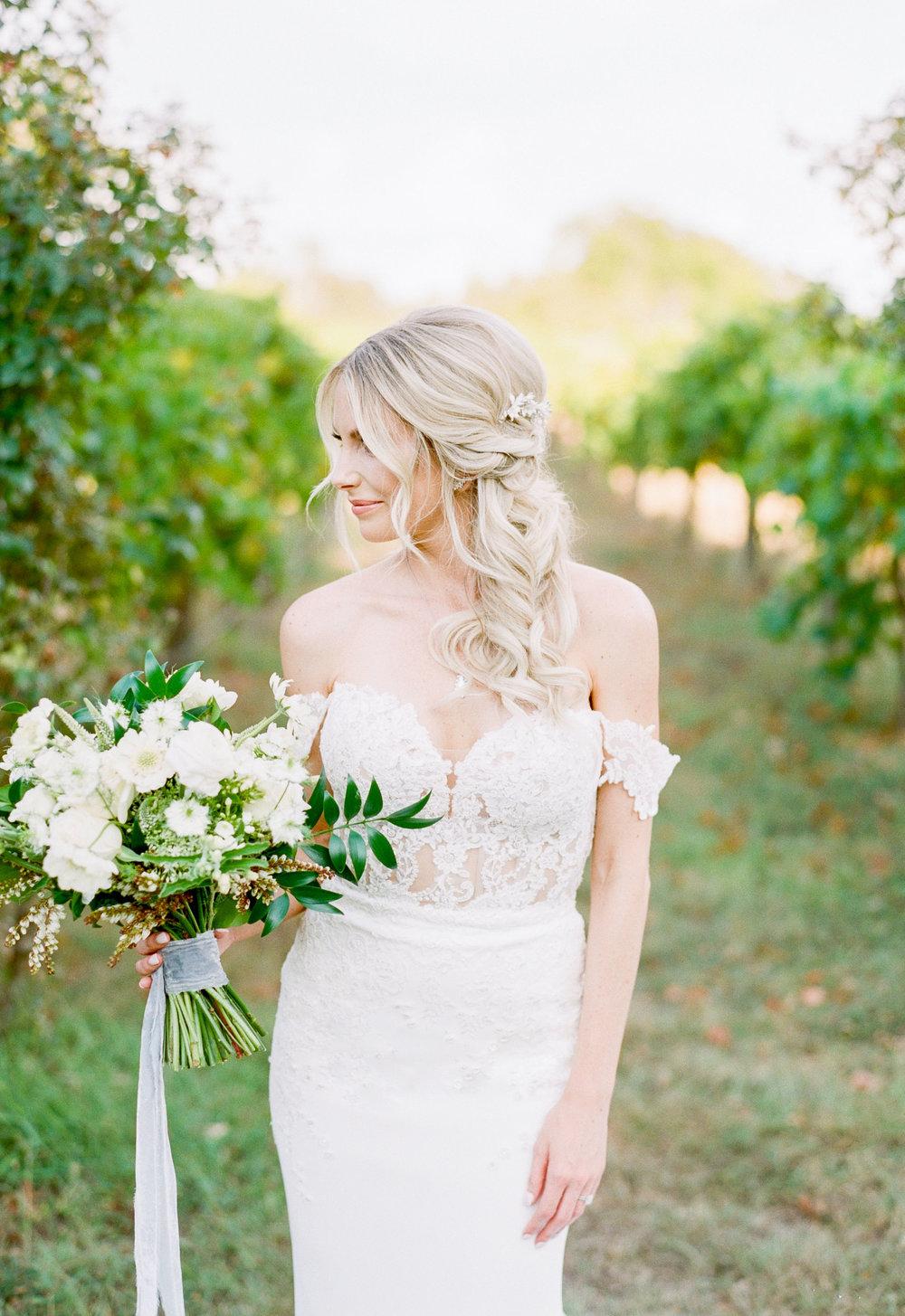 ally-bridals-25.jpg
