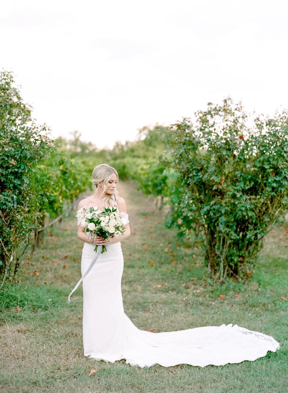 ally-bridals-31.jpg