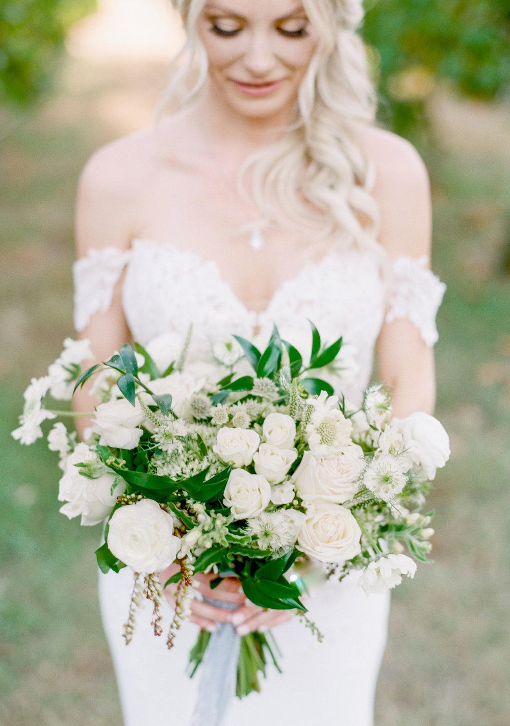 ally-bridals-34.jpg