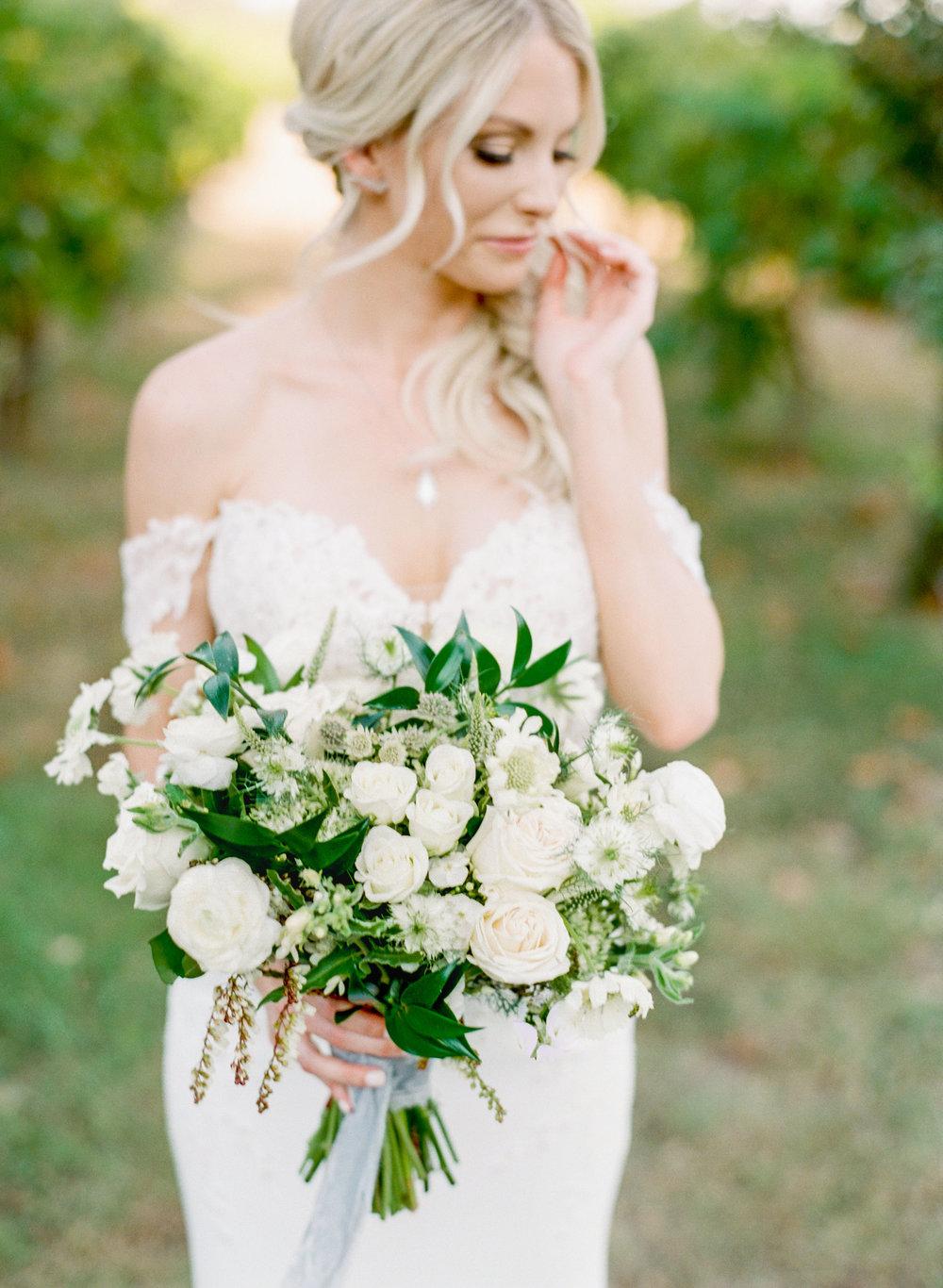 ally-bridals-37.jpg