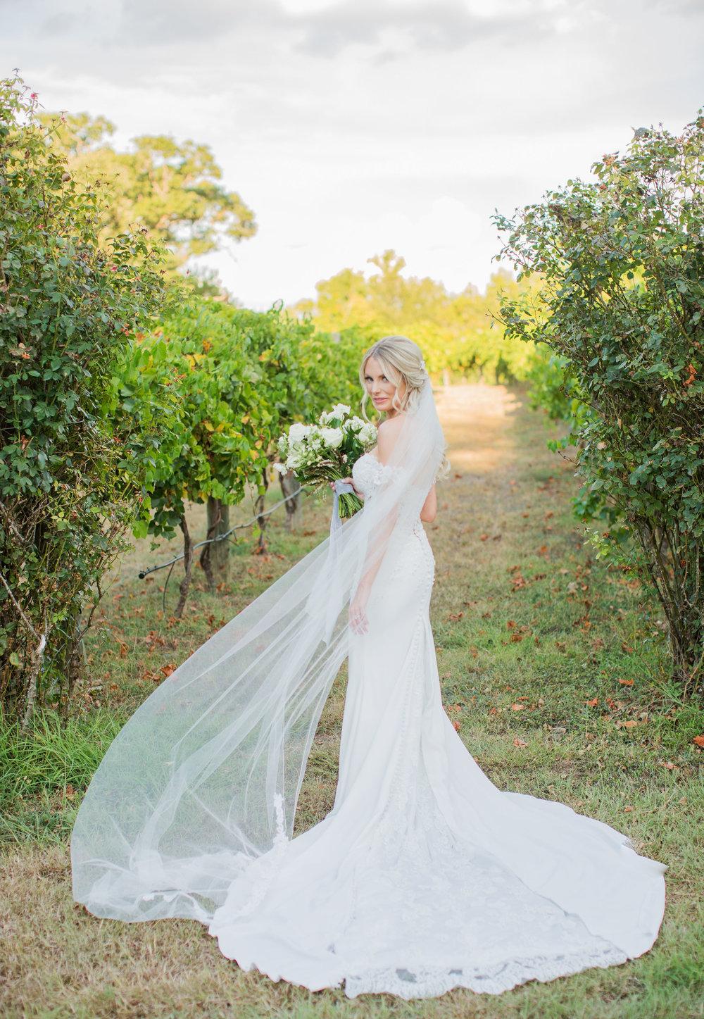ally-bridals-41.jpg