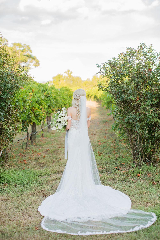 ally-bridals-42.jpg