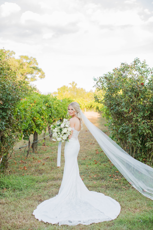 ally-bridals-43.jpg