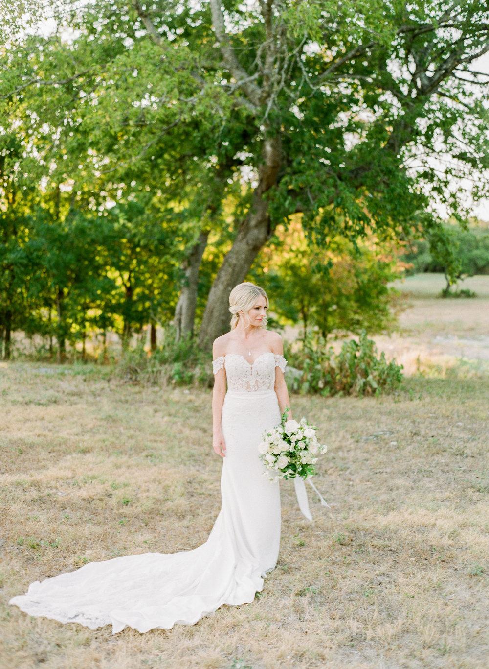 ally-bridals-48.jpg