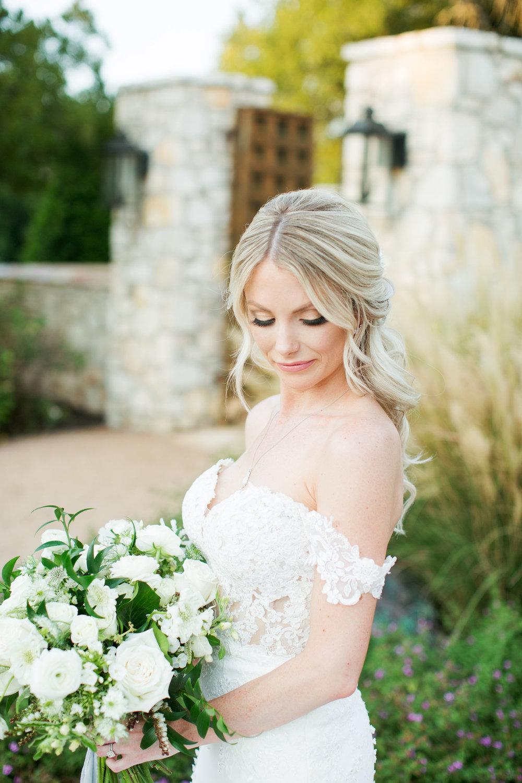 ally-bridals-49.jpg