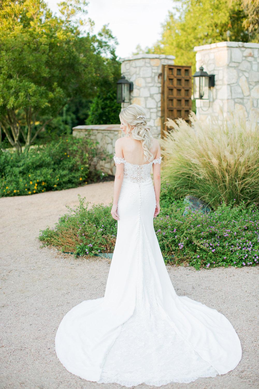 ally-bridals-55.jpg