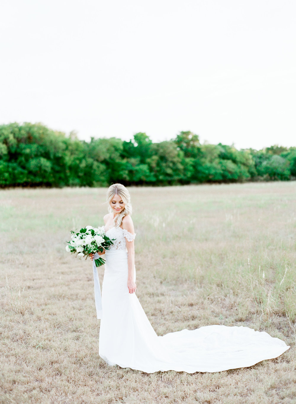 ally-bridals-59.jpg