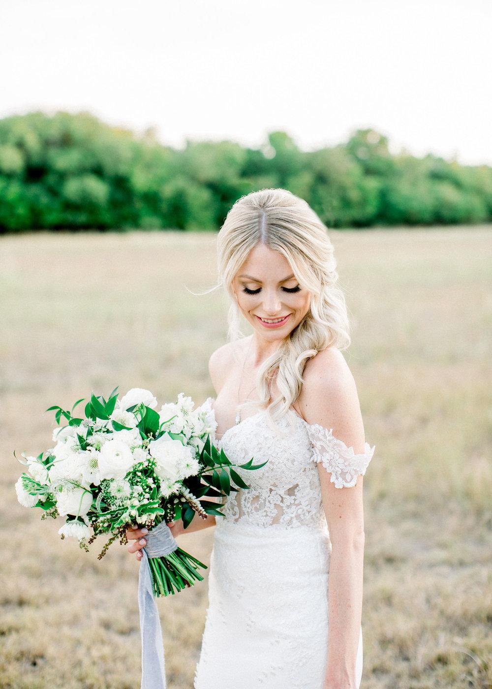 ally-bridals-66.jpg