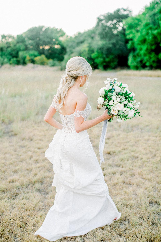 ally-bridals-80.jpg