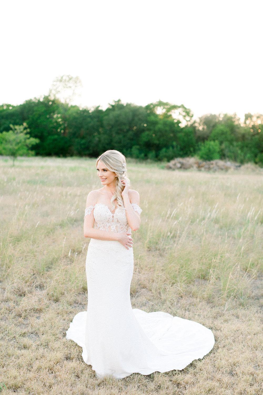 ally-bridals-81.jpg