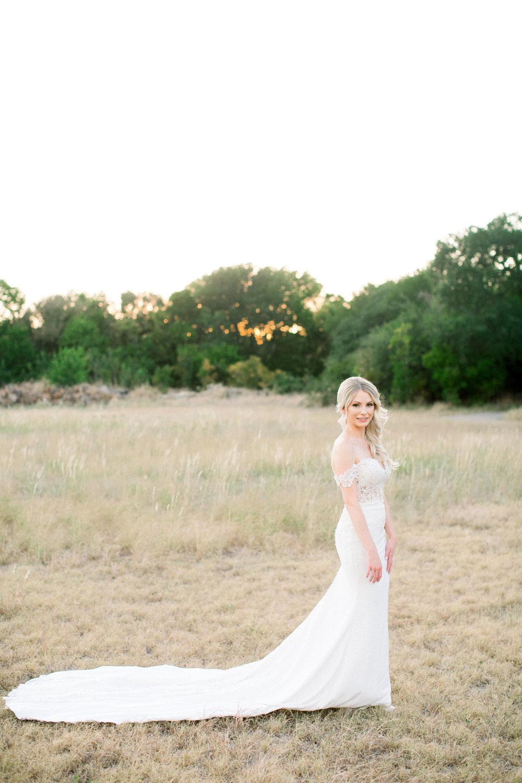 ally-bridals-84.jpg
