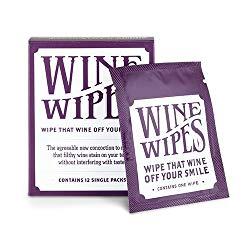 wine wipes.jpg