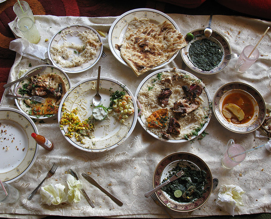 Middle Eastern food.jpg
