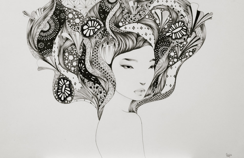 Kimiko.jpg