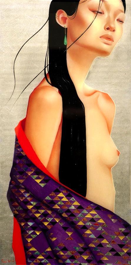 The Concubine.jpg