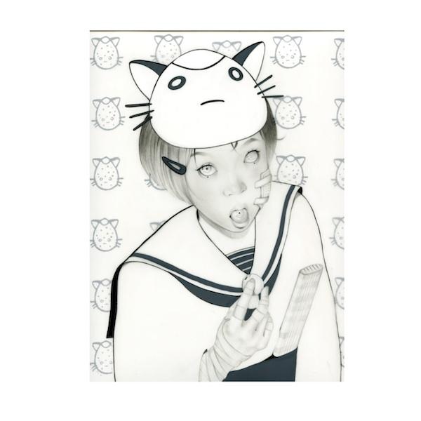 Ichibiko.jpg