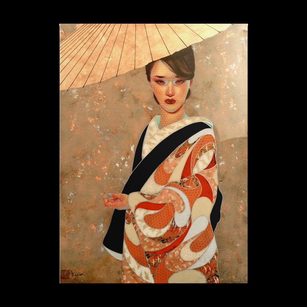 Kiku 菊