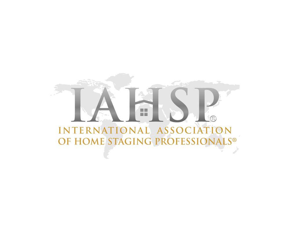 IAHSP white logo.jpg