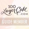 100lc_100x100_guide.jpg