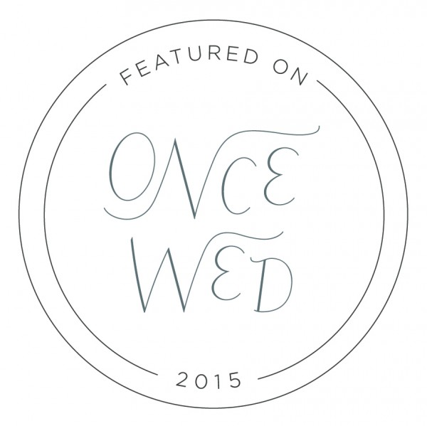 OnceWed_FeaturedOn_Circle_2015-600x599.jpg
