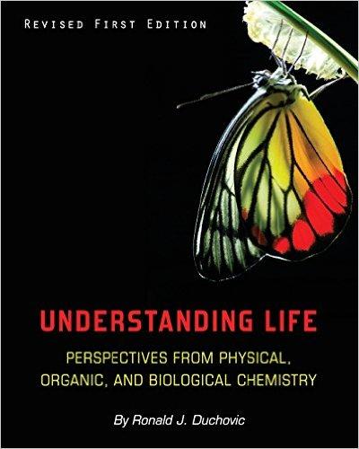 UnderstandingLife_Duchovic.png