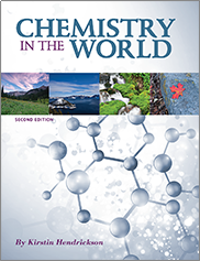 ChemistryintheWorld_Hendrickson.png