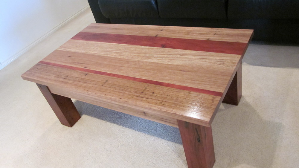 Coffee Tables Quality Hardwood Furniture