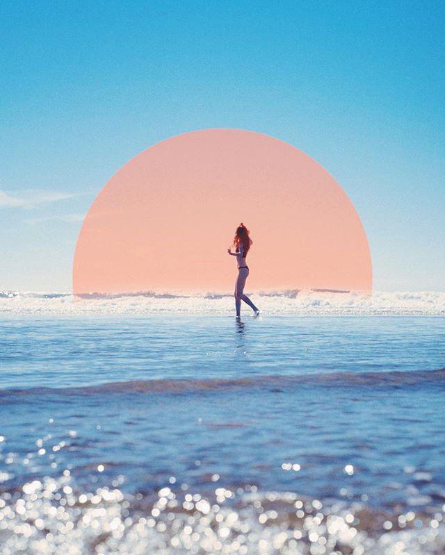 Sunny Days #maderaslife 📷:@jonbrandoncruz @flanneryunderwood