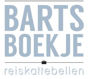 bartsboekje-logo-20151.jpg