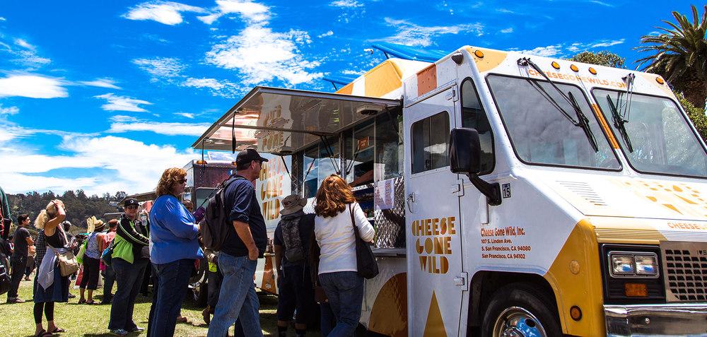 Cheese-Gone-Wild-Food-Truck-Marquee-2.jpg