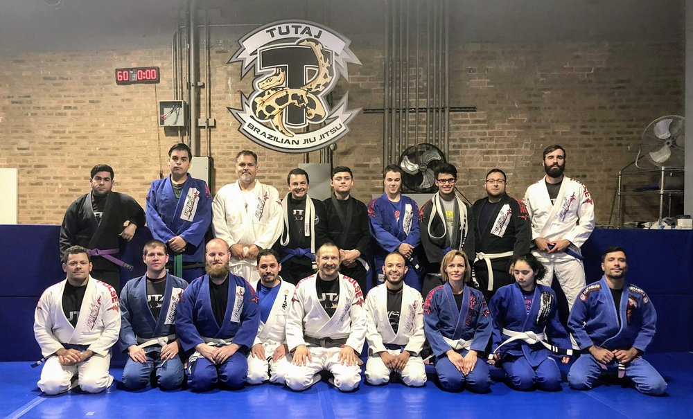 Tutaj Belt Ceremony 2018 May (7)~2.JPG