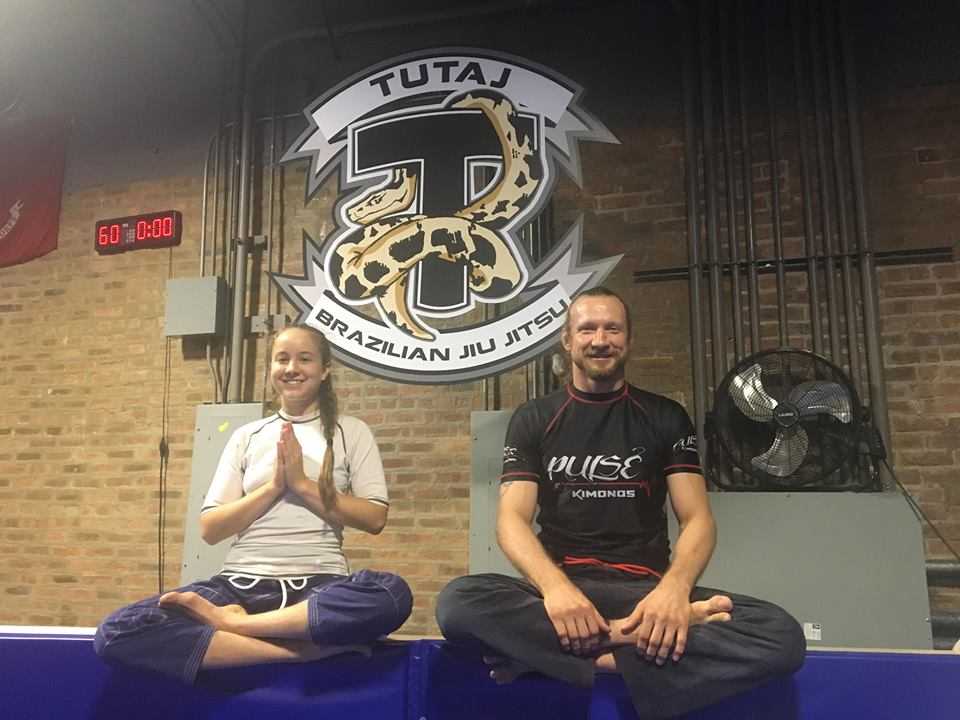 yoga_n.jpg