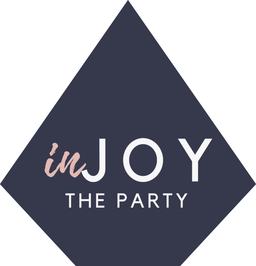 inJOY The Party