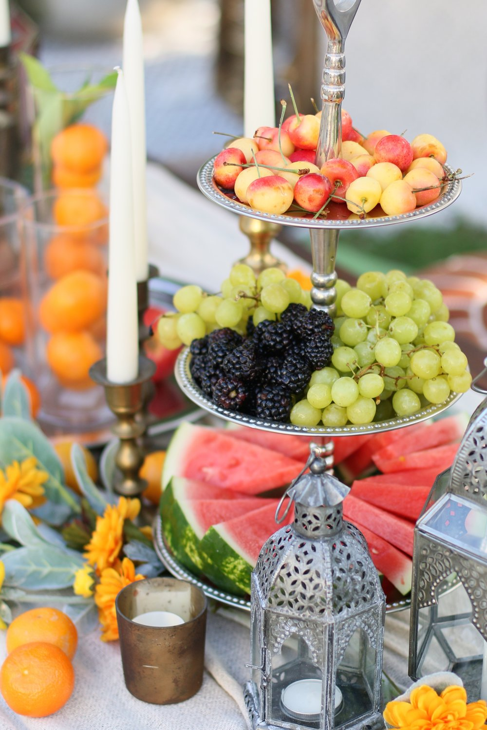 dessert table display.jpg