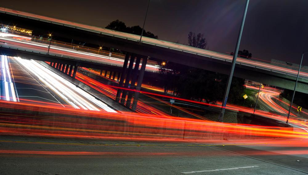 freewaylights (1 of 1)-6.jpg