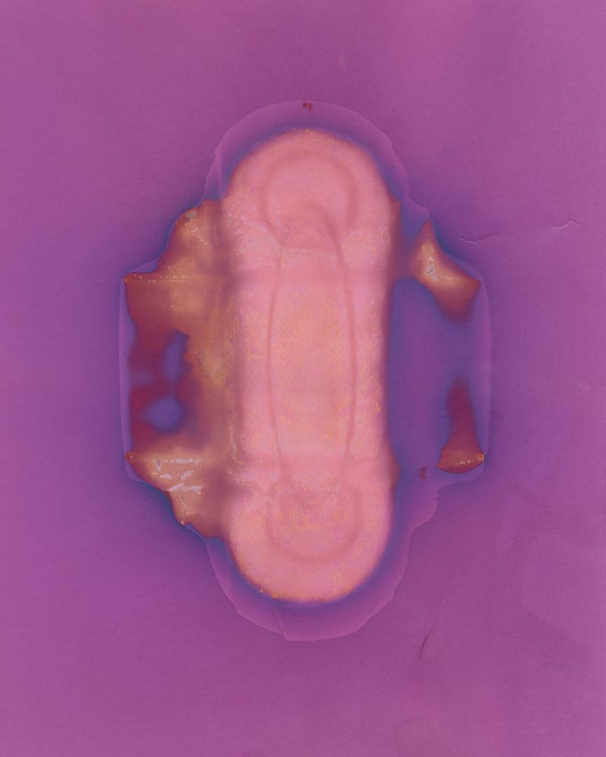 Padsicle #1