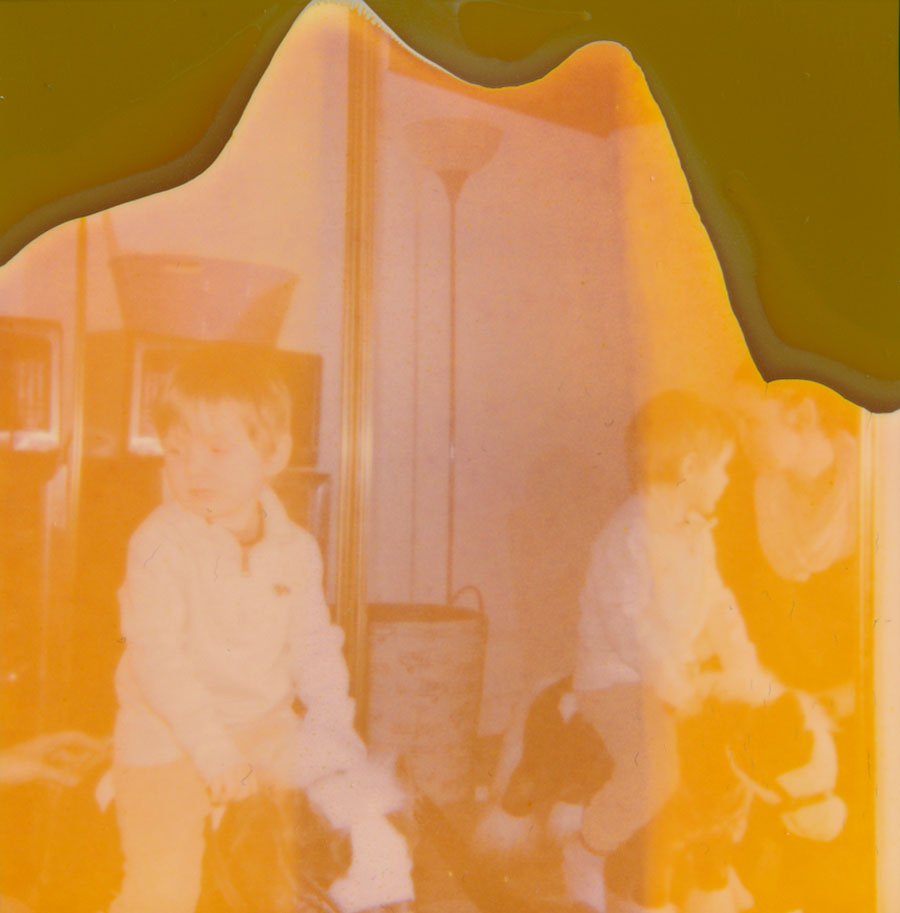 Expired Polaroid 04.jpg