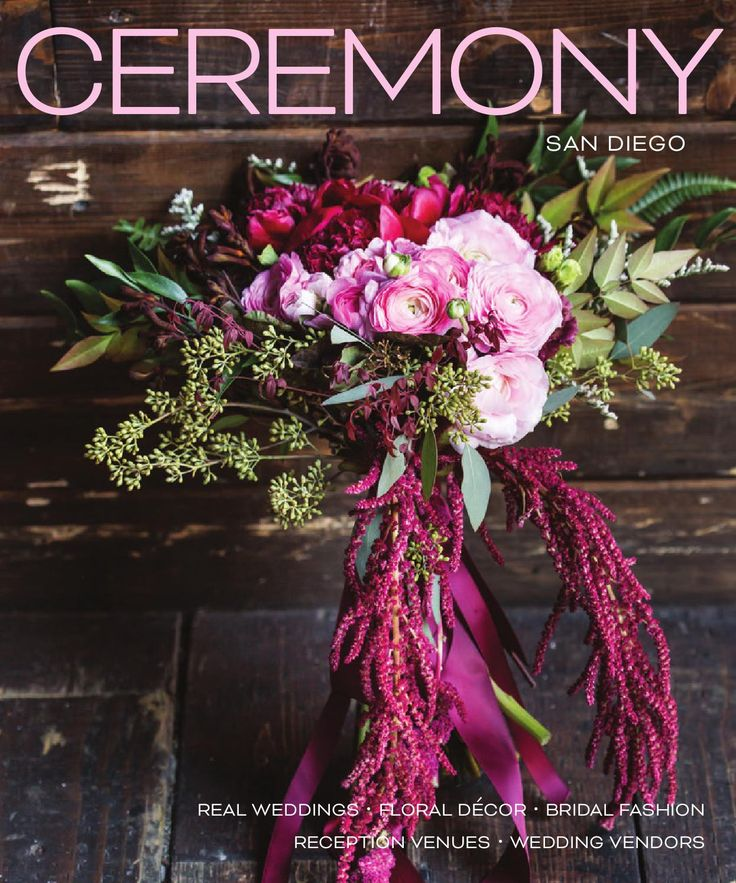 "<a href=""http://www.ceremonyblog.com""><img src=""http://www.ceremonyblog.com/wp-content/themes/ceremonyblog/files/featuredin/featured_in_SD15-cover.png"" height=""150px"" width=""150"" title=""CeremonyMagazine.com""></a>"