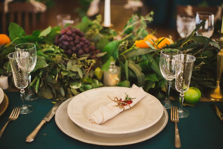 Dinner+Visionnaire-web-1027.jpg
