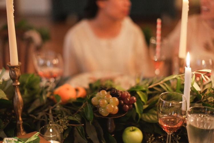 Dinner+Visionnaire-web-1150.jpg