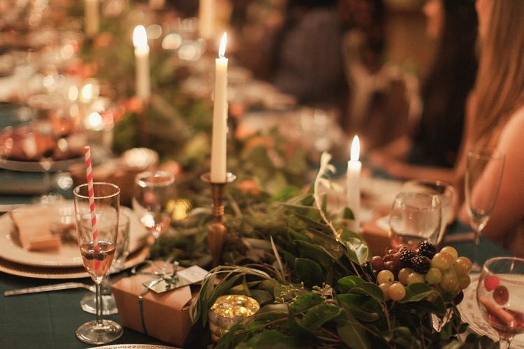 Dinner+Visionnaire-web-1153.jpg