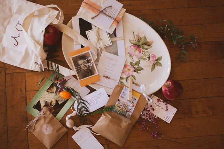Dinner+Visionnaire-web-1114.jpg