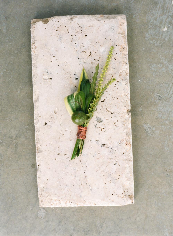 Concrete Jungle-1304.jpg