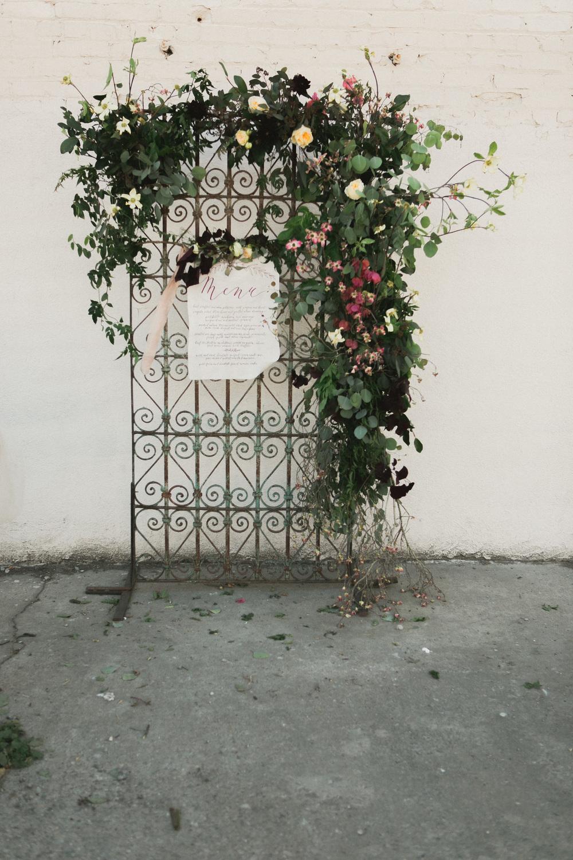 broken&beautiful-1041.jpg