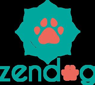 Zendog.png