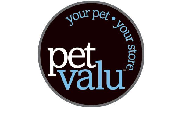 PetValu-logo.jpg