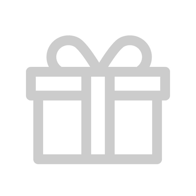gift-pack.jpg