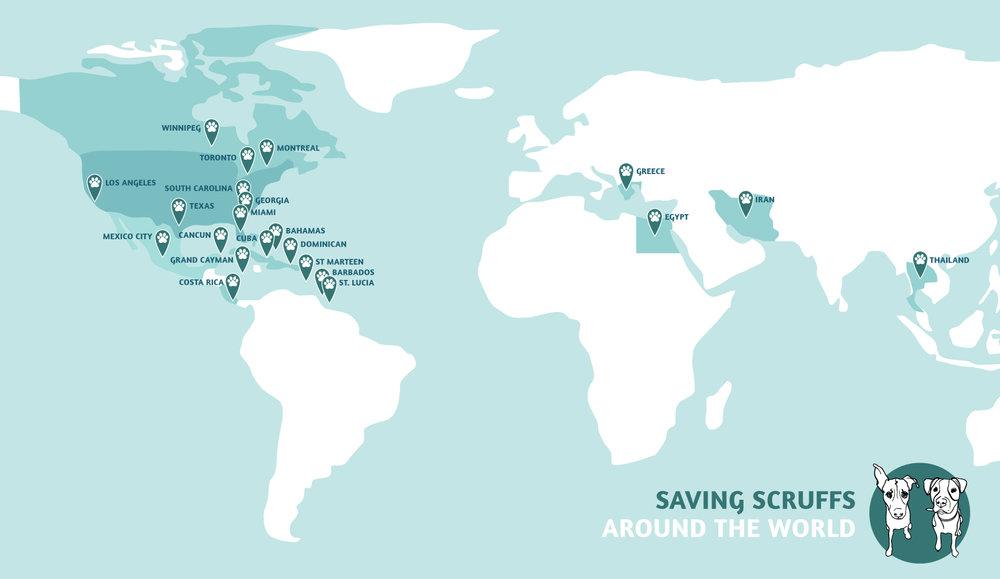 FlightParents_Map.jpg