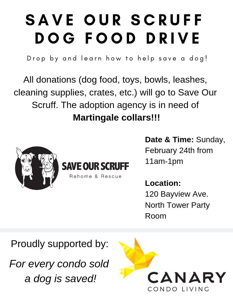 Dog Food Drive! (6).png
